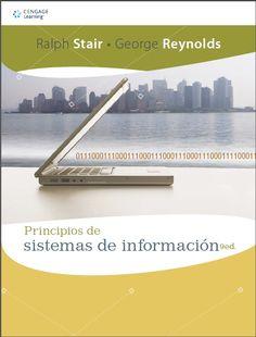 POLIMENI CONTABILIDAD COSTOS DE PDF
