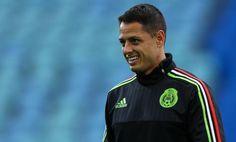 """Wahanaprediksi.com, Manchester - Apabila tidak ada halangan berarti, penyerang Bayer Leverkusen, Javier """"Chicharito"""" Hernandez, akan kembali berkarier di Liga Inggris. Namun, bukan di klub lamanya, Manchester United, melainkan bersama West Ham United."""