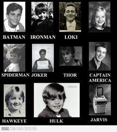 Výsledok vyhľadávania obrázkov pre dopyt tom hiddleston school pictures