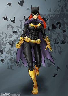 Batwoman, Batman And Batgirl, Im Batman, Batman Art, Nightwing, Superman, Batman Stuff, Comics Anime, Dc Comics Art