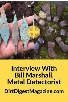 Metal Detecting Tips, Metal Detector, Coins, Copper, Canada, Culture, Rooms, Detector De Metal, Brass