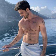 Abs Boys, Hottest Guy Ever, 365days, Men Photography, Shirtless Men, Best Actress, Attractive Men, Handsome Boys, Handsome Italian Men