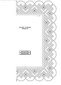 Pañuelos - MªCarmen(Blanca) - Álbumes web de Picasa Hairpin Lace Crochet, Bobbin Lace Patterns, Lace Heart, Lace Jewelry, Lace Detail, Weaving, Blog, Crafts, Diy