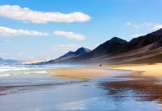 The Canary Islands - http://lordjimsailing.com/the-canary-islands/