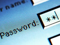 everybody want protect thier important acounts and log in details, especially for bank acount, emails, etc. But you may have more than 20 important acount and you are not able to tremmeber different password for each site, hence you keep one password for all. but keeping one password for different is not a good practice. It is recommended to keep different and strong password for each different sites.