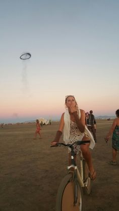 5 visitors have checked in at AfrikaBurn. Four Square, Motorcycle, Vehicles, Motorcycles, Car, Motorbikes, Choppers, Vehicle, Tools