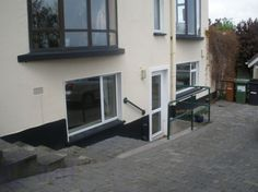 View Property To Rent in Malahide, Dublin on Daft.ie, the Largest Property Listings Website in Ireland. Search of properties for rent in Malahide, Dublin. Property For Rent, Find Property, Dublin Apartment, Garage Doors, Windows, Outdoor Decor, Home Decor, Decoration Home, Room Decor