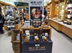 Image result for the body shop store