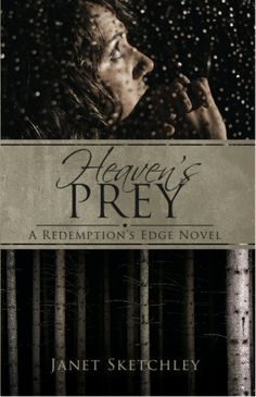 Guest post: Janet Sketchley – Cleo Lampos | The #quilting connection in Heaven's Prey | #Christian #suspense