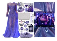 """take me back to the night we met 