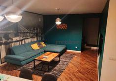 Casa de vanzare cluj napoca iris 646829 | Piata AZ Sofa, Couch, Villas, Iris, Dining, Furniture, Home Decor, Settee, Settee