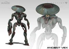 destiny-concept-art-ancient-vex-553x389.jpg (553×389)