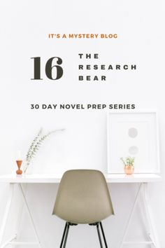 #Amwriting October 16: The Research Bear What Is Theme, Ian Rankin, National Novel Writing Month, Question Everything, Themes Themes, Mystery Novels, Feelings And Emotions, Fiction Writing, Are You The One