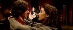 """Actor John Hawkes discusses the song """"Down With Mary,"""" which will compete with 90 other 2017 Oscar entries for Best Original Song. John Hawkes, Actor John, Arabian Nights, Original Song, A Comics, Walk On, Film Festival, Detective, Sydney"""