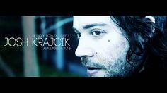 Josh Krajcik - No Better Lovers