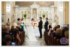 EL MATRIMONIO RELIGIOSO ES OMITIDO EN EL NUEVO CODIGO DE FAMILIA EN BOLIVIA