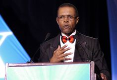 Gale Sayers dies at 77