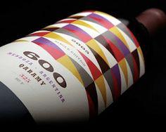 600 Wines