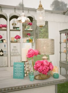 Style Me Pretty   Gallery