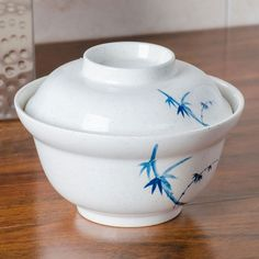Blue Bamboo 5 1/4 Inch Noodle Bowl with Lid/Set of 12 Tags: Blue Bamboo; Soup Bowl; Asian; Melamine Soup Bowl;Round Soup Bowl;Asian Dinnerware;Melamine Round Soup Bowl; https://www.ktsupply.com/products/32806346749/Blue-Bamboo-5-14-Inch-Noodle-Bowl-with-LidSet-of-12.html