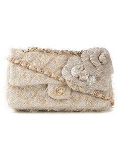 27d64d551f97be 65 Best Chanel Bags images | Chanel bags, Chanel handbags, Chanel tote