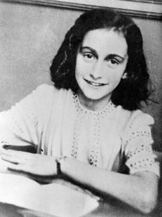 Proof you're never too young to make an impact.German-born Jewish girl who moved to the Netherlands during the Nazi regime, Anne Frank rose to fame following the publication of the diary she kept while hiding from the Gestapo.After her family was discovered and arrested, Frank died at Bergen-Belsen concentration camp in 1945 at the age of 15.