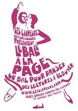 BalPage