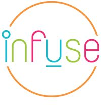 You Infuse Notebook #YouInfuse  #YoungLiving #EssentialOils