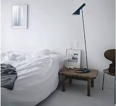 Antonio Citterio AJ Floor lamps