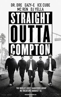Straight Outta Compton n the year 1986, friends Dr. Dre, Eazy-E, Ice Cube, DJ Yella and MC Ren form N.W.A under Eazy-E';s Ruthless Records. After a successful first single with Eazy-E';s Boyz-n-the-Hood, music manager Jerry Heller sees the potential in the group and Eazy-E hires him to be their manager. Straight Outta Compton tells the true story of how these cultural rebels-armed only with their lyrics, swagger, bravado and raw talent-stood up to the authorities that meant to keep them down…