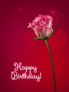 first birthday balloons Happy Birthday Prayer, Happy Birthday Emoji, Happy Birthday Flowers Wishes, Happy Birthday Rose, Happy Birthday Celebration, Birthday Wishes And Images, Happy Birthday Beautiful, Birthday Roses, Birthday Blessings