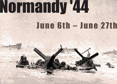 GMT Games - Normandy '44 - Reprint