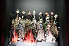 γιαουρτοπόταμος: museu da marioneta Painting, Art, Museum, Puppet, Art Background, Painting Art, Kunst, Paintings, Performing Arts