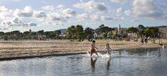 Riuet, el Vendrell, #Tarragona
