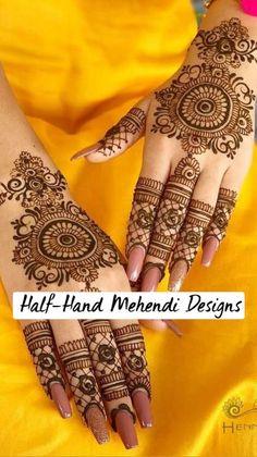 Basic Mehndi Designs, Henna Tattoo Designs Simple, Indian Mehndi Designs, Latest Bridal Mehndi Designs, Mehndi Designs 2018, Mehndi Designs For Girls, Mehndi Designs For Beginners, Wedding Mehndi Designs, Mehndi Designs For Fingers