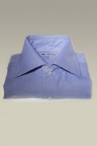 Shirt.  Domenico Vacca.