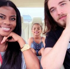 interracial dating and god