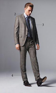 suit-rules-01.jpg