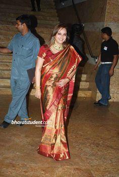 Hindi Events Jaya Prada Photo gallery