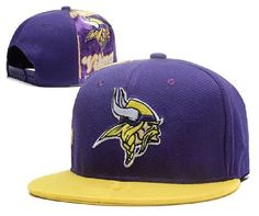 7 Best Minnesota Vikings cap images  afe85a383