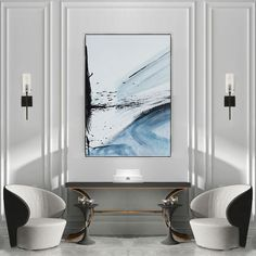 Iconic Luxury Bathroom Design Luxury Home Decor, Luxury Interior, Luxury Homes, Marble Interior, Interior Ideas, Contemporary Interior Design, Modern French Interiors, Modern Classic Interior, Picture Frame Molding