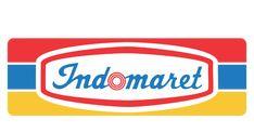 Teknisi, PT Indomarco Prismatama, Mamuju Belitung, Makassar, Bogor, Memes, Laptop Wallpaper, Doraemon, Muhammad, Gifs, Frame