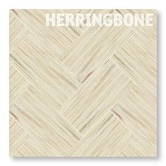 Azrock TexTile Modular VCT Tile & Plank Flooring. this would look beautiful.