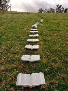 http://www.librosquevoyleyendo.com/2013/11/libros-recomendados-otono-2013-nuestras.html