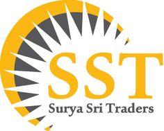 Surya sri traders | Traders | Zonalinfo