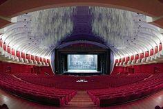Teatro Regio.  Google Image Result for http://www.torinocultura.it/bm~pix/teatro_regio_interno~s600x600.jpg