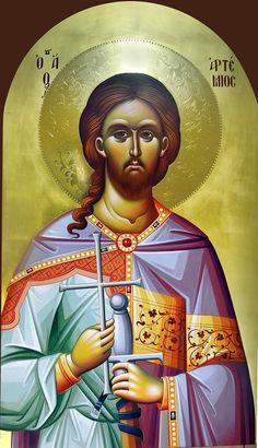 Religious Paintings, Byzantine Icons, Art Icon, Orthodox Icons, Roman Catholic, Ikon, Religion, Sculptures, Children