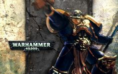 Polonius Nail - warhammer images background - 1920x1200 px