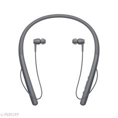 Wired Headphones & Earphones SKYPHR S - H700 Hi-Res Wireless in Ear Headphone Black (WIH700/B) Product Name: SKYPHR S - H700 Hi-Res Wireless in Ear Headphone Black (WIH700/B) Brand Name: SKYPHR Material: Metal Product Type: Earphone Type: In The Ear Compatibility: All Mobile Devices Multipack: 1 Color: Assorted Mic: Yes Audio Jack Type: 3.5 mm Water Resistant: Yes Cable Length: 140 cm Warranty_Period: 1 Month Seller Warranty Warranty_Type: Pick Up Frequency: 40 Hz Dynamic Driver: 10 mm Dust Protected: Yes Sweat Proof: Yes Noise Cancelling: Yes Service Type: Repair Sports Earphones: Yes Type Of Water Resistance: IPX6 Sizes:  Free Size (Length Size: 10 cm)   Sizes Available: Free Size   Catalog Rating: ★3.9 (3603)  Catalog Name: Free Gift SKYPHR Wired Headphones & Earphones CatalogID_1313364 C97-SC1375 Code: 137-7970177-9991