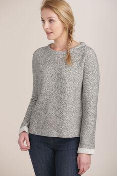 Beam Sweatshirt